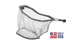Load image into Gallery viewer, RS Nets USA  Platinum Small Jaw Net (Shipping Included)