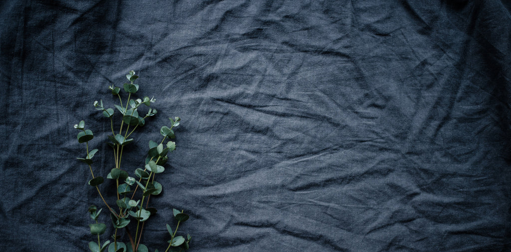 A simple guide to eco-friendly fabrics