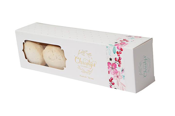 Original Shortbread in Box