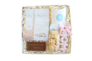 Signature Mother's Day Gift Box
