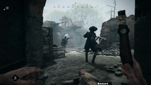 Load image into Gallery viewer, Hunt: Showdown