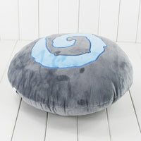 World Of Warcraft Hearthstone Plush Pillow