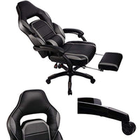 GTRACING Gaming Chair