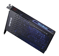 AVerMedia Live Gamer HD 2 Full HD 1080p Capture Card