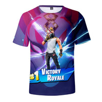 Fortnite Logo T-Shirt