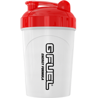 SLIVER.tv Exclusive GFuel Cooper Shaker