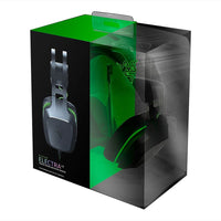 Razer Electra V2 USB - 7.1 Surround Sound Digital Gaming Headset with Detachable Microphone