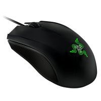 Razer Abyssus Gaming Mouse