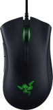 Razer DeathAdder Chroma Gaming Mouse 10000 DPI RGB