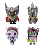World Of Warcraft Funko Pop Vinyl Figure