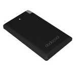 dodocool Ultra Thin Portable Charger - 2500mAh
