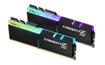 G.SKILL TridentZ RGB Series 16GB DDR4 3000MHz