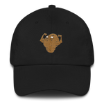 Skacle Potato Squad Hat