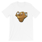 Skacle Potato Squad Shirt