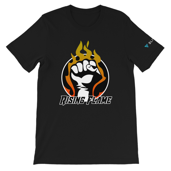 RisingFlame Shirt