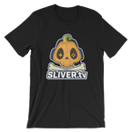 Limited Edition SLIVER.tv Halloween Shirt