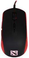 SteelSeries Rival 100 Gaming Mouse
