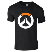 Overwatch Logo Shirt