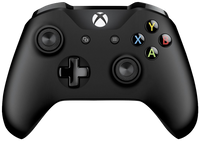 Xbox One Wireless Controller