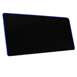 Extra Large Gaming Mousepad