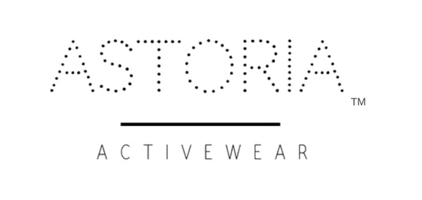 Astoria Activewear