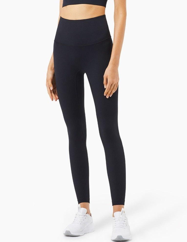Astoria LIVE LUXE Legging - Black