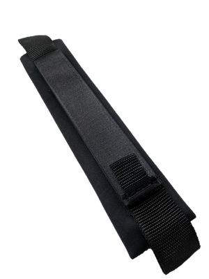 Kayak Foot strap for K1 or K2