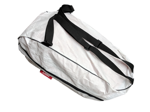 K1 Big - kayak cover