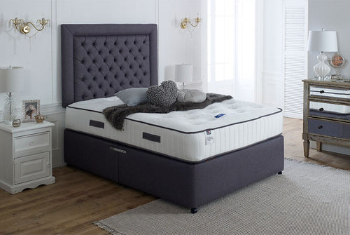 Fitzroy 3000 Divan Bed
