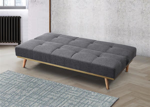 Birlea Snug Sofa Bed