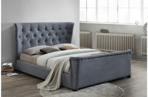Birlea Barkley Bed Frame