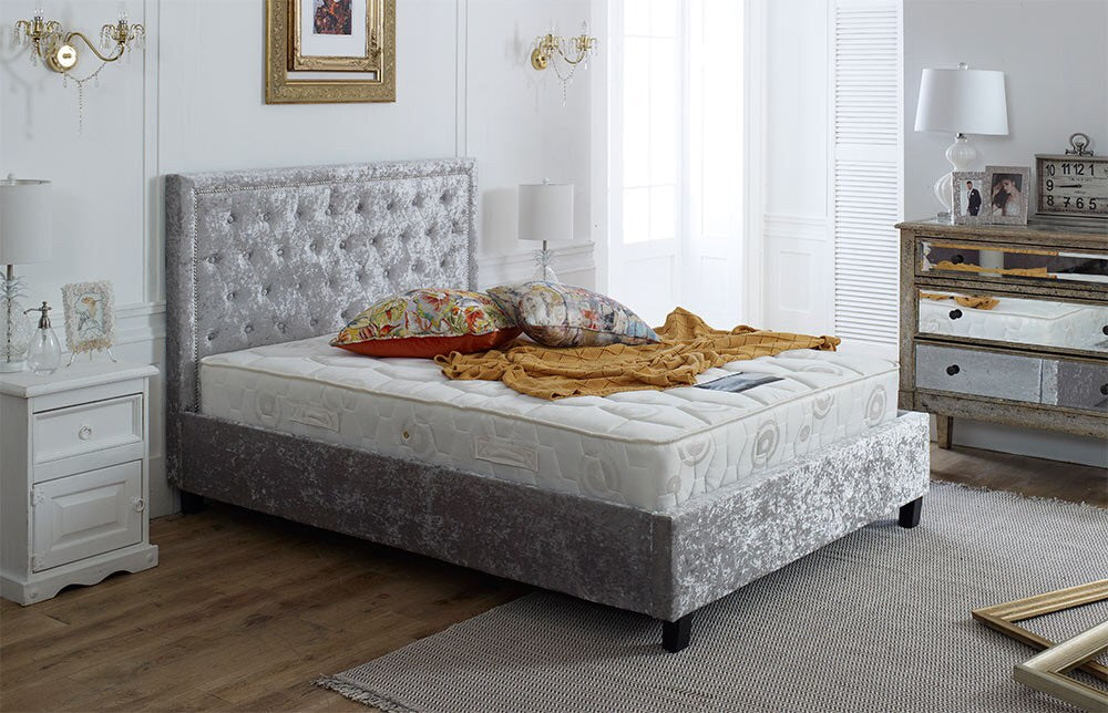 Knowsley Bed Frame