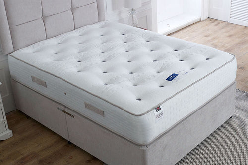 Arlo 2000 Pocket Divan