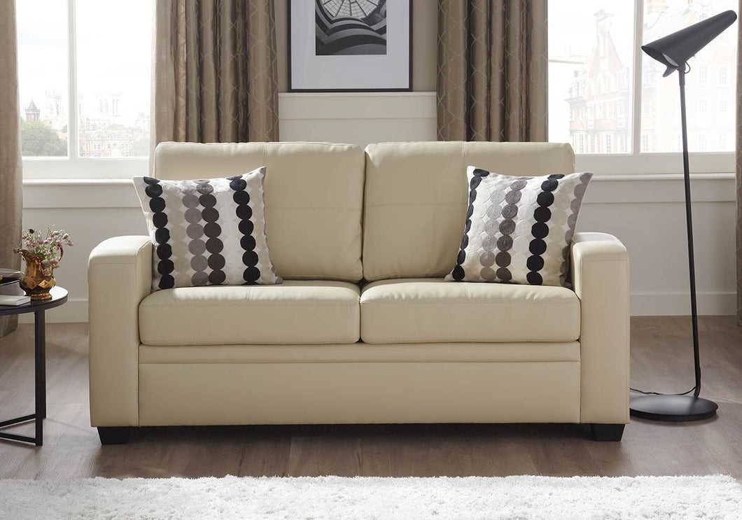 Serene Turin Sofa Bed