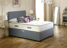 Load image into Gallery viewer, Denali Divan Bed
