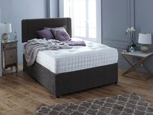 Load image into Gallery viewer, Gainswood Divan Bed