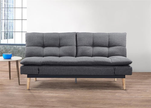 Birlea Squish Sofa Bed