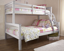 Load image into Gallery viewer, GFW Novaro Triple Bunk Bed