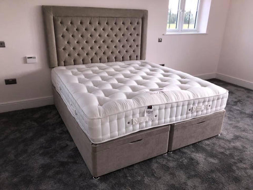 Admirable Doyles Beds Custom Made Beds Mattresses Sealy Camellatalisay Diy Chair Ideas Camellatalisaycom
