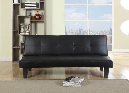 Birlea Franklin Sofa Bed