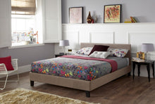 Load image into Gallery viewer, Serene Evelyn Bed Frame