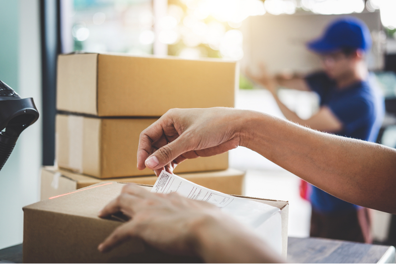 Making a Delivery? Top 5 Questions about Packaging in Singapore - MillionParcel