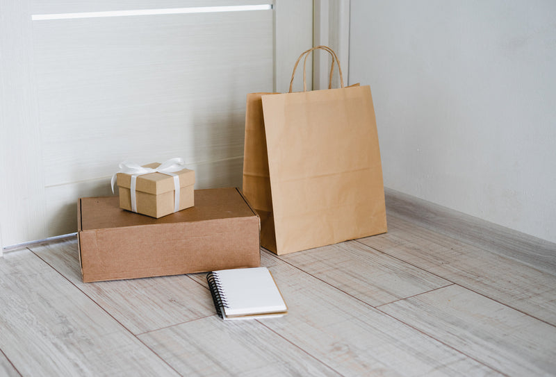 Poly Mailer Bags and More: Your 2021 Guide to Packaging Materials