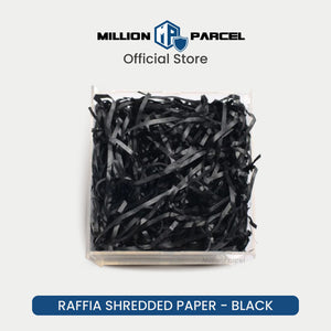 Keep Your Products Safe and Secured with Poly Mailer Bags-Packaging Materials-MillionParcel