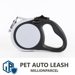 Pet Leash 5 Meter