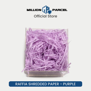Pet Bed (Double Side)-Pet Product-MillionParcel