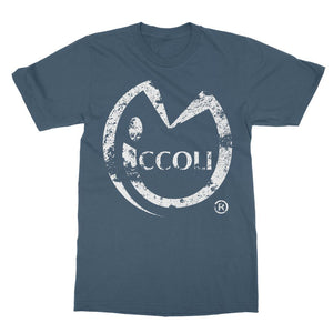 Original Miccoli T Shirt (Unisex)