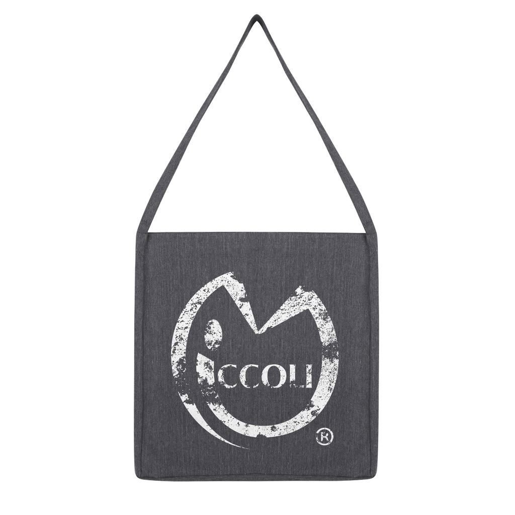 Miccoli Tote Bag