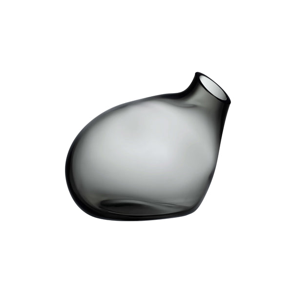 Nude Bubble Vase Small