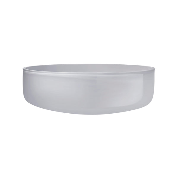 Nude Midnight Bowl Large